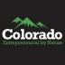 Colorado Entrepreneur