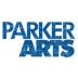 Parker Arts