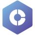 Colorado Blockchain